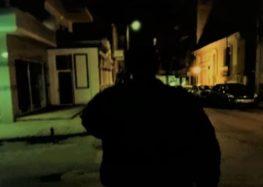 «Ο θείος Σαμ»: το νέο τραγούδι του Μιχάλη Κάτσαρη