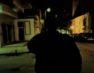 «Τα παιδιά των σινεμά»: Το νέο τραγούδι του Μιχάλη Κάτσαρη (video)