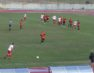 Με το δεξί στην πρεμιέρα του πρωταθλήματος ο ΠΑΣ Φλώρινα (videos, pics)