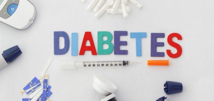Εγγραφές στον Σύλλογο Διαβητικών Νομού Φλώρινας