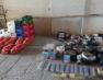 Συνελήφθη 51χρονος σε περιοχή της Φλώρινας για  παράβαση νομοθεσίας περί τελωνειακού κώδικα