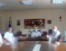 Η Π.Ε. Φλώρινας συνδράμει στην κάλυψη αναγκών λειτουργίας του Πόλου Εκπαιδευτικής Καινοτομίας, Τεχνολογίας, Πληροφορίας και Επικοινωνιών
