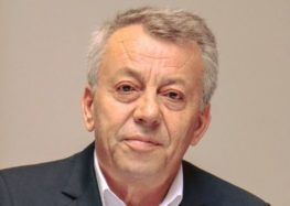 Η Περιφέρεια Δυτικής Μακεδονίας καλεί τα Επιμελητήρια να συμμετάσχουν στη συνδιαμόρφωση του ετήσιου σχεδίου για την συμμετοχή σε κλαδικές εκθέσεις