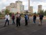 Επίσκεψη του δημάρχου Αμυνταίου στο νέο εργοστάσιο της ΔΕΤΕΠΑ (pics)