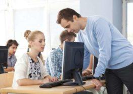 Προσλήψεις αναπληρωτών εκπαιδευτικών με τρίμηνες συμβάσεις