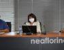 Γ. Ζεμπιλιάδου: «Ταφόπλακα για τη Δυτική Μακεδονία το master plan για την απολιγνιτοποίηση» (video)