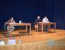 Συνεδρίασε το δημοτικό συμβούλιο Φλώρινας (video, pics)