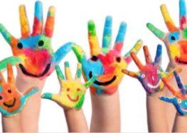 Καθημερινή προετοιμασία, ενισχυτική διδασκαλία παιδιών δημοτικού σχολείου, δημιουργική απασχόληση και φύλαξη παιδιών από 1-12 χρονών
