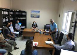 Πρόγραμμα απασχόλησης μακροχρόνια ανέργων στην Κοινωφελή Επιχείρηση Δήμου Φλώρινας