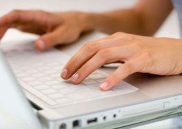 Παρατείνεται η προθεσμία υποβολής των ηλεκτρονικών αιτήσεων στην προκήρυξη 6Κ/2020