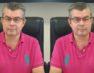 Ο Λάζαρος Σαββίδης μιλάει στον Δημήτρη Μπουζάρα και στο bookia.gr