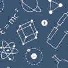 Ιδιαίτερα μαθήματα φυσικής και χημείας