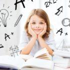 Φύλαξη, δημιουργική απασχόληση παιδιών και μαθήματα σε πρώτες τάξεις δημοτικού