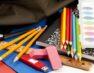Διανομή σχολικών ειδών στα πλαίσια του προγράμματος ΤΕΒΑ στο δήμο Αμυνταίου