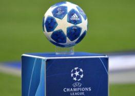Ερχεται το πιο κλειστό Champions League της ιστορίας!