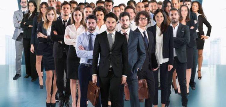 Από σήμερα η υποβολή αιτήσεων για το πρόγραμμα 100.000 νέων επιδοτούμενων θέσεων εργασίας