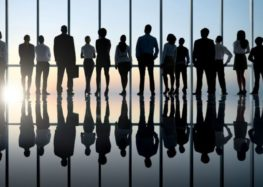 Κοινή Υπουργική Απόφαση για ευπαθείς ομάδες εργαζομένων