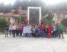 Ημέρα Οικολογικής Συνείδησης για την Ακαδημία του ΠΑΣ Φλώρινα (pics)