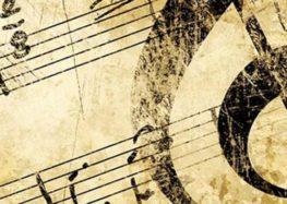Ξεκινούν τα μαθήματα του Ωδείου της Φλώρινας στην Πρέσπα – Διαθέσιμος περιορισμένος αριθμός θέσεων για κιθάρα και κλαρίνο