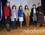 Εκδήλωση για την πρόληψη του καρκίνου του μαστού από το Λύκειο Ελληνίδων Φλώρινας (video, pics)