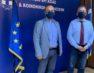 Νέα προγράμματα για την αντιμετώπιση της ανεργίας σε Φλώρινα και Αμύνταιο στο δημόσιο και τον ιδιωτικό τομέα
