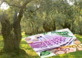 Την Τετάρτη 21 Οκτωβρίου ξεκινά η πληρωμή της προκαταβολής της Βασικής Ενίσχυσης ύψους περίπου 700 εκατ. ευρώ
