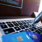Εξιχνίαση απάτης μέσω διαδικτύου στη Φλώρινα