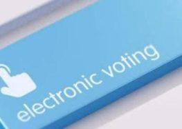 Για τις εκλογές στα Υπηρεσιακά Συμβούλια των εκπαιδευτικών