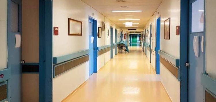 14 monitors, 15 αναπνευστήρες και 13 κλίνες αυξημένης φροντίδας στα νοσοκομεία της Δυτικής Μακεδονίας
