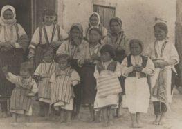 Οι χριστιανοί χωρικοί της Φλώρινας στα χρόνια της τουρκοκρατίας