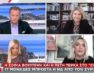 Π. Πέρκα: «Οφείλουμε να αναδεικνύουμε τις αστοχίες, τις ελλείψεις και τις αβλεψίες που πλέον στοιχίζουν ζωές» (video)