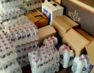 Φλώρινα: Προσφορά αλληλεγγύης στους πλημμυροπαθείς της Καρδίτσας