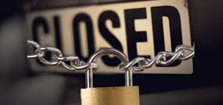 Επίδομα 800 ευρώ: Ποια δήλωση επιλέγουν στο supportemployees.services.gov.gr εργαζόμενοι πληττόμενων και κλειστών επιχειρήσεων
