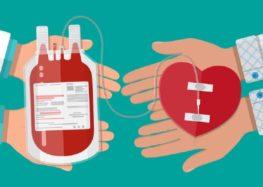Έκκληση για αίμα από το Νοσοκομείο Φλώρινας