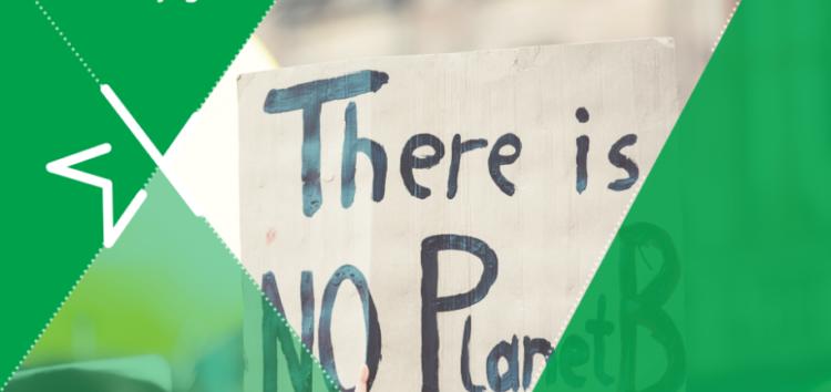 Ημερίδα του ΣΥΡΙΖΑ – Προοδευτική Συμμαχία για την Κλιματική Κρίση και τη μετάβαση της πολιτικής