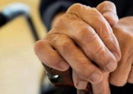 Συναγερμός στο γηροκομείο Φλώρινας – Κρούσματα σε τρόφιμους και εργαζομένους
