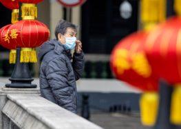 Ενώ ο ιός σαρώνει στην Ευρώπη και Αμερική, η Ανατολική Ασία είναι ο μεγάλος νικητής κατά του covid-19