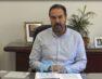 Μήνυμα του Δημάρχου Φλώρινας: Εξακολουθούμε να τηρούμε αυστηρά τα μέτρα