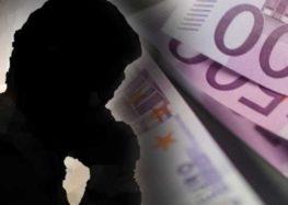 Επιτήδειοι επιχειρούν να εξαπατήσουν επιχειρηματίες της Φλώρινας προσποιούμενοι στελέχη του Δήμου Φλώρινας
