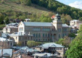Επιστολή του αντιπεριφερειάρχη Επιχειρηματικής Ανάπτυξης για τη στήριξη του κλάδου των ξενοδοχειακών μονάδων και των τουριστικών καταλυμάτων της Δυτικής Μακεδονίας