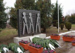 ΛΚΔΜ: Χωρίς επίσημο εορτασμό και δημόσιες εκδηλώσεις η εορτή της προστάτιδας των λιγνιτωρύχων Αγίας Βαρβάρας