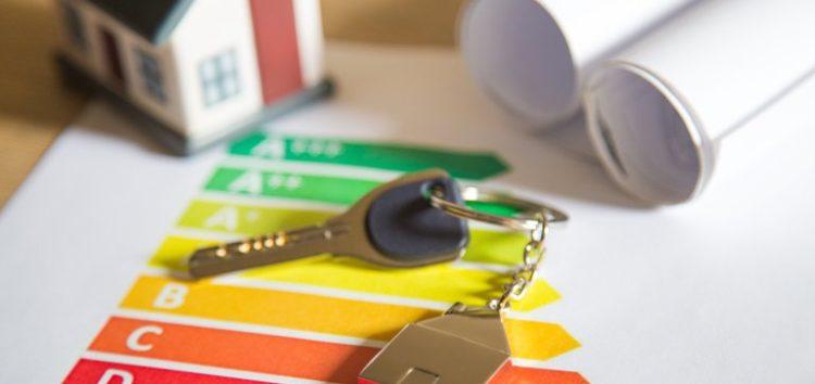 Η Τράπεζα Πειραιώς συμμετέχει στο πρόγραμμα «Εξοικονομώ – Αυτονομώ»