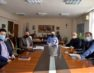 Σύσκεψη επικαιροποίησης του Περιφερειακού Πλαισίου Χωροταξικού Σχεδιασμού και Αειφόρου Ανάπτυξης της Περιφέρειας Δυτικής Μακεδονίας