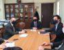 Η πορεία υλοποίησης των σημαντικών έργων για τον πρωτογενή τομέα της Περιφέρειας Δυτικής Μακεδονίας