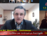 Πραγματοποιήθηκε η ημερίδα με θέμα: «Προς μία φιλική, ευέλικτη και προσβάσιμη Περιφέρεια για τα Άτομα με Αναπηρία υπό το πρίσμα της Νέας Ευρωπαϊκής Στρατηγικής 2021-2030 και του Ελληνικού Εθνικού Σχεδίου Δράσης για την Αναπηρία» (video)