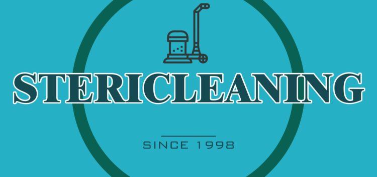 ΣΤΕΡΙΚΛΙΝΙΝΓΚ Ι.Κ.Ε.: Εταιρεία απολυμάνσεων και καθαρισμών