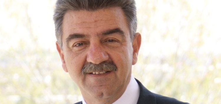 Άρθρο του Γεωργίου Δασταμάνη, Προέδρου της ΠΕΔ Δυτικής Μακεδονίας και Δημάρχου Γρεβενών, για τις επιπτώσεις από το νέο σύστημα εισαγωγής στα ΑΕΙ