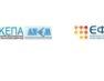 Προκήρυξη της Δράσης «Ενίσχυση επιχειρήσεων για την εφαρμογή καινοτομιών ή/και αποτελεσμάτων έρευνας και τεχνολογίας/Επιχειρηματική Ευκαιρία στη Δυτική Μακεδονία» του Επιχειρησιακού Προγράμματος Δυτικής Μακεδονίας του ΕΣΠΑ 2014-2020