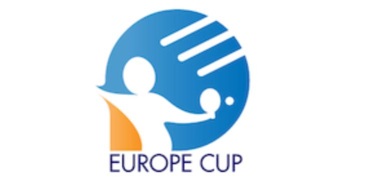Επιτραπέζια αντισφαίριση: Στις 27-28 Μαρτίου το Κύπελλο Ευρώπης Γυναικών στη Φλώρινα