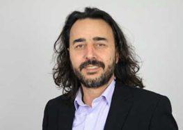 Συνδυασμός «Ελπίδα»: Τώρα στηρίζουμε επιχειρήσεις και άνεργους